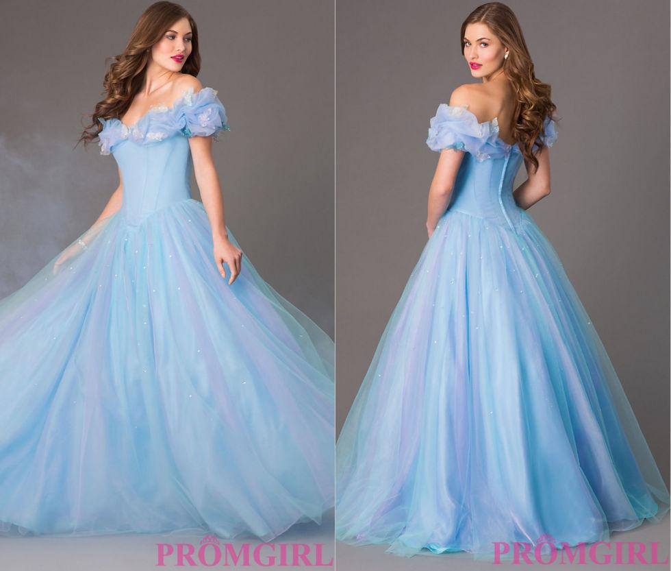 cinderella_dress