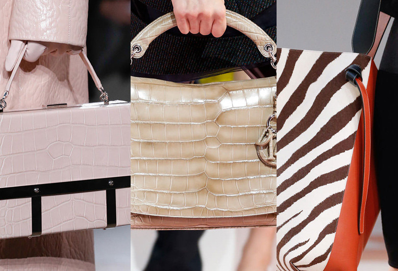 fashion_week_bags
