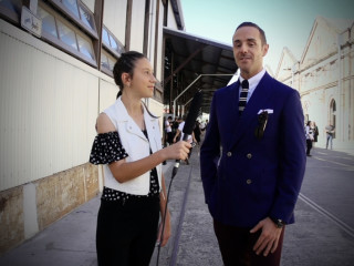 ivana_donny_interview