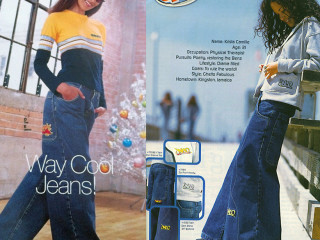 jeans90s