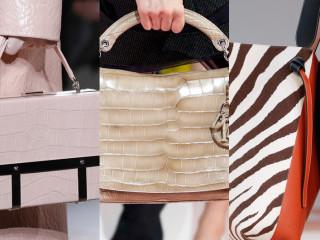 fashion_week_bags